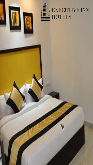 hotel management in vijayawara