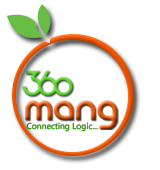 360 Mango Solutions Pvt. Ltd.